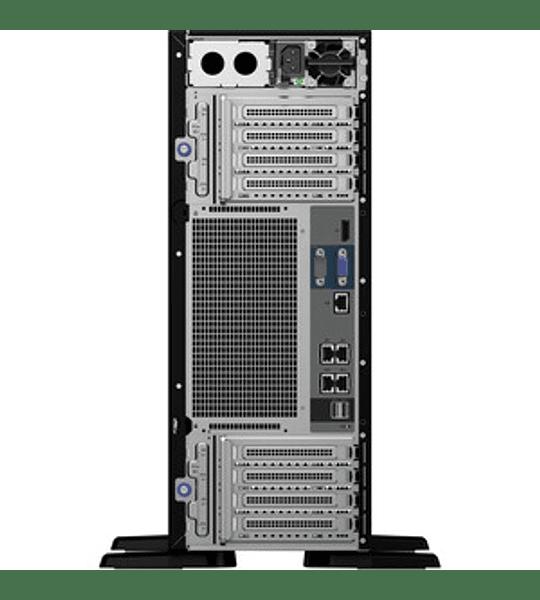 ML350 Gen10 5118 2P 32G 8SFF