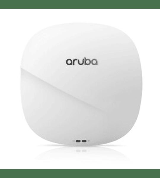 Aruba AP-345 (RW) Unified AP
