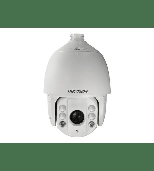 Hikvision PTZ IP 2MP Zoom 32x IP66 IR 150m WDR Hi-POE H265/H265+