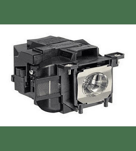 Epson C6000Au 4 Color Inkjet Printer Auto-Cutter