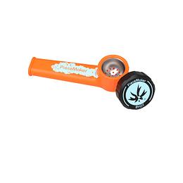 PMG Karma Orange