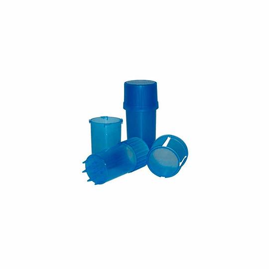 Moledor Contenedor 3 en 1 40mm