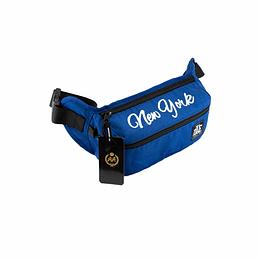 Banano DAF Bag Azul