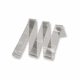 Cubre Clip Cord | PREMIUM - 25 Unidades