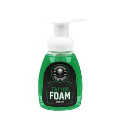 Foam Cleanser 250 ml - Sin Aroma