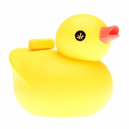 Pmg Kwack Yellow