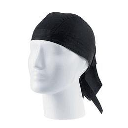 Bandana Corsaire - Negro