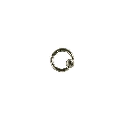 Ball Closure Aro 1.2 mm
