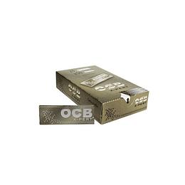 OCB X-Pert 1.1/4