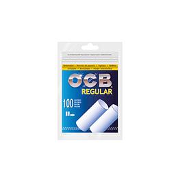 Filtro OCB Regular 7,5mm
