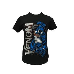 Polera Venom