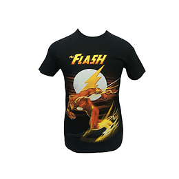Polera The Flash