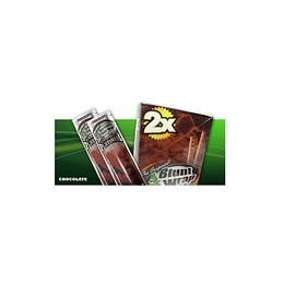 Blunt Wrap Chocolate