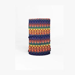 Bandana Multifuncional Colores
