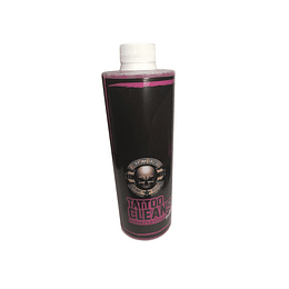Tattoo Cleanser Bubblegum
