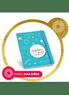 Libreta de Decretos para Niños Estrellas