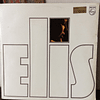 Elis Regina Elis (1974)