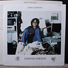 John Lennon (Beatles) ‎– Limited Edition (The Toy Boy) 1a Ed Booklet