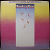 Mahavishnu Orchestra ‎– Birds Of Fire (1a Ed USA)