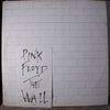 Pink Floyd ‎– The Wall (1a Ed USA)