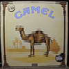 Camel ‎– Mirage + The Snow Goose