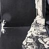 Led Zeppelin – IV (Sozo) (Ed UK)