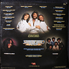 Bee Gees, K.C. & The Sunshine, Various - Saturday Night Fever (The Original Movie Sound Track)