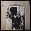 Bob Dylan – John Wesley Harding (1a Ed USA '67)