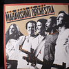 Mahavishnu Orchestra ‎– The Best Of The Mahavishnu Orchestra (Ed UK)