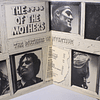 Frank Zappa The Mothers Of Invention* ‎– The **** Of The Mothers (1a Ed USA)