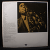 Charlie Parker ‎– Bird / The Savoy Recordings (Master Takes)