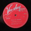 Wynton Kelly – Kelly At Midnite