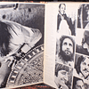 John Mayall ‎(with Eric Clapton) – Back To The Roots