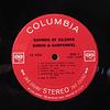 Simon & Garfunkel – Sounds Of Silence (Ed USA 60s)
