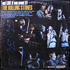 Rolling Stones – Got Live If You Want It! (1a Ed USA Mono)