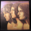 Emerson Lake and Palmer Trilogy (1a ED USA)