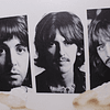 Beatles, The – (White Album) The Beatles
