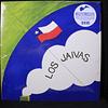 Jaivas – Los Jaivas (El Volantín)