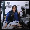 John Lennon (Beatles) – The Lost Lennon Tapes Volume Ten