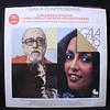Vinicius De Moraes, Toquinho, Maria Creuza  – Gala 79