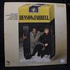 George Benson & Joe Farrell – Benson & Farrell