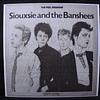 Siouxsie And The Banshees – The Peel Sessions 1977-1978