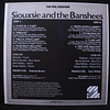 Siouxsie And The Banshees ‎– The Peel Sessions 1977-1978