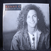 Kenny G (2) ‎– Breathless