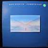 Dire Straits – Communiqué (1a Ed USA)