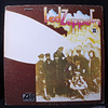Led Zeppelin ‎– Led Zeppelin II (Ed USA '73)
