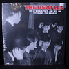 Beatles – Live At Budokan, Tokyo, June 30th, 1966, NTV Channel Four Broadcast