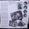 Beatles – Rarities (Ed Japón)