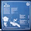 Jimi Hendrix – The Legendary Jimi Hendrix (Compilado Holanda)