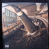 LL Cool J – Exit 13